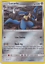 Pokemon-Sun-amp-Moon-Unbroken-Bonds-Rare-Holo-Card-Selection-Pick-Your-Card-s thumbnail 20