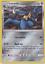 Pokemon Sun /& Moon Unbroken Bonds Rare Holo Card Selection Pick Your Card s