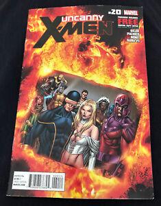 Uncanny-X-Men-20-2012-Marvel-Comics