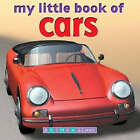 My Little Book of Cars by The Five Mile Press Pty Ltd (Hardback, 2007)