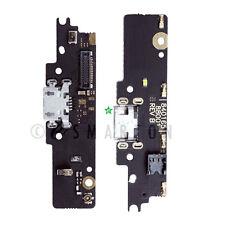 Motorola Moto G4 Play XT1607 XT1609 Dock Connector USB Charger Charging Port USA