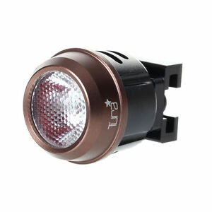 ROAD BIKE TOUR BICYCLE NEW TURA CORBIERE CYCLE FRONT HEAD LIGHT HI POWER LED