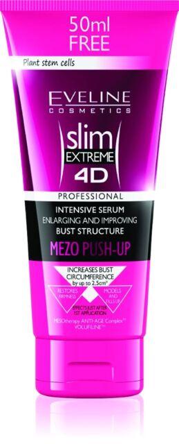 Eveline Cosmetics Slim Extreme 4d Scalpel 12