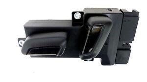 AUDI-A6-4g-VW-GOLF-7-5g-Interruptor-Boton-regulacion-Asiento-4g0959769