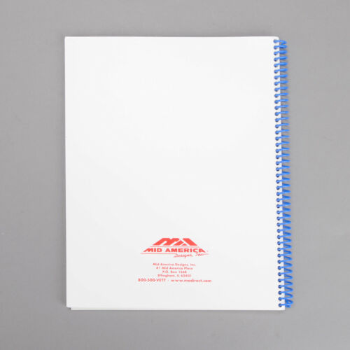 Fault Codes /& Procedures 1981-1993 Corvette ALDL Code Analyzer User Manual