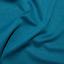 Ponte-Roma-Dress-Fabric-Jersey-Stretch-Viscose-Spandex-Soft-Knit-150cms-Wide thumbnail 20