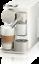 NEW-Nespresso-EN500W-Delonghi-Lattissima-One-Capsule-Machine