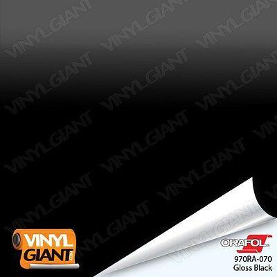 Bapmic17113370 Exhaust Gas Recirculation EGR Valve for Chevrolet GMC Astro C1500
