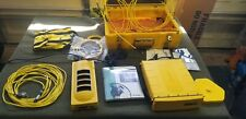 Trimble 7400msi High Precision Real Time Kinematic Gps Receive Serial Complete