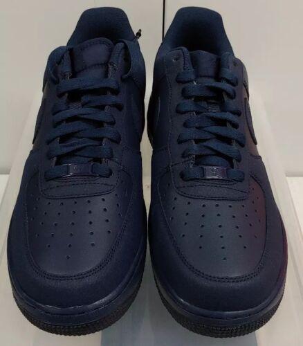 brand new 53be8 48d0b Nike 405 Yankees Air 10 Bl Größe Ds Navy Pack315122 Tech 1 Force  07Tuff  uOZikXTP