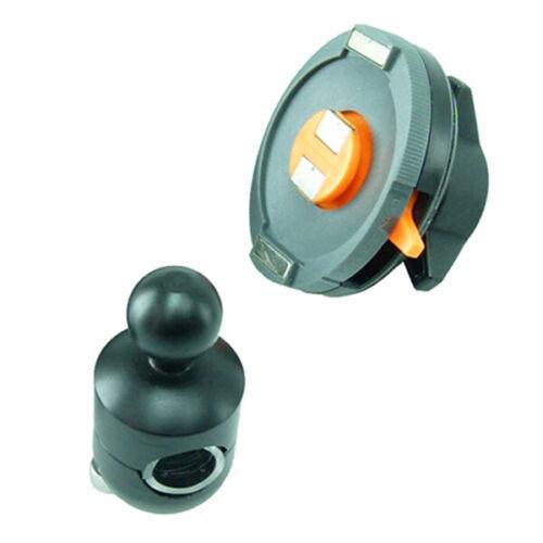 Compatto Scooter Specchio Supporto & Tigra Asciutto Custodia Per Iphone XR