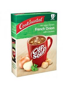 Continental-French-Onion-Crouton-Cup-A-Soup-2-Serves-60gm-x-7