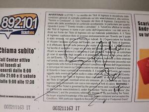 biglietto-u2-autografato-da-bono-originale