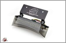 Password JDM Honda Ruckus Under - Tail Light Signal Kit - R1 Smoked