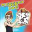 POKEMON-MYSTERY-BOX-CON-CARTE-RARE-PSA-PACCHETTI-VALORE-SUPERIORE miniatuur 3
