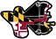 MARYLAND-FLAG-DECAL-STICKER-Crab-Fish-Horse-Dog-Paw-Cat-Deer-Flower-Turtle-Goose