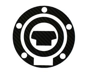 JOllify-334-Carbon-Tankdeckel-Cover-fuer-Yamaha-TDM-900-A-ab-2005-TDM900A