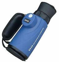 Seago Monocular With Compass 8x42 Magnification