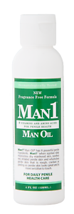 Man1-Man-Oil-Natural-Penile-Health-Creme-Now-Fragrance-Free-Worldwide-Shipping