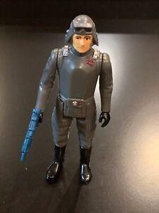 Vintage-AT-AT-COMMANDER-Star-Wars-Action-Figure-1980-Hong-Kong-COMPLETE