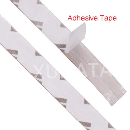 Battery//USB//Plug LED Strip Lights Tape TV Back Light Lamp Backlight 0.5m-5m