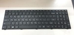 Lenovo-G50-G50-30-G50-45-G50-70-Keyboard-US-English
