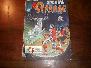 SPECIAL-STRANGE-N-50-MAI-1987-EO-LUG