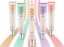 Etude-House-Fix-and-Fix-Tone-Up-Primer-SPF33-PA-30ml