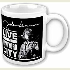 John-Lennon-Live-In-New-York-City-NYC-White-Coffee-Mug-Boxed-Official-Fan-Gift