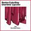 thumbnail 10 - REVLON ColorStay Overtime 16Hr 2in1 Lipstick Lip Gloss Vitamin E *CHOOSE SHADE*