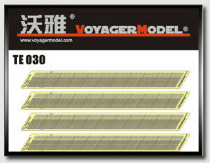 Voyager-Models-1-35-Military-Vehicles-Weld-Seams