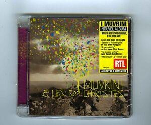 CD-NEW-CORSICA-I-MUVRINI-amp-LES-500-CHORISTES