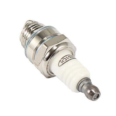 Spark Plug For NGK BPMR7A 4626 Bosch WSR6F 754 STIHL HUSQVARNA L7T