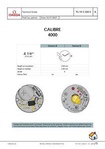 calibre handbuch