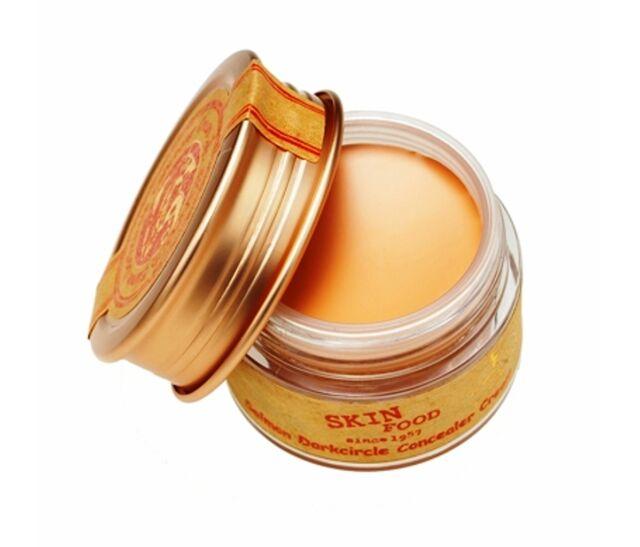 Купить skin food косметика крем для рук avon care отзывы