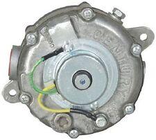 Propane Forklift Century Regulator Converter Vaporizer With Solenoid G85 2335b