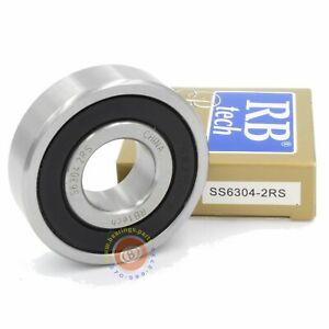 2PCS Base Rolling Work Table Roller Ball Bearing Caster Wheel with 2 holes LK