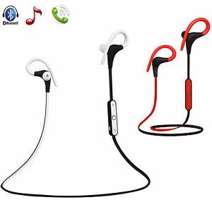 Gym-Sports-Bluetooth-Headset-Earphone-Headphone-For-iPhone-7-6-5S-Android-LG-HTC