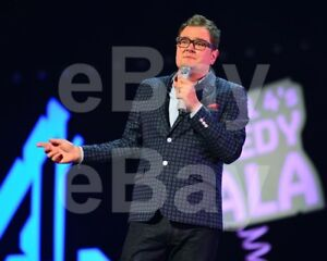 Alan-Carr-034-Stand-up-Comedian-034-10x8-Photo