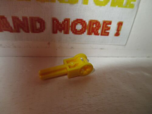 Technic Pole Reverser Handle 6553 Choose Quantity /& Color Lego
