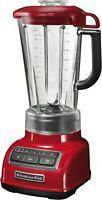 Kitchenaid 5ksb1585aer Diamond Blender - Empire Red