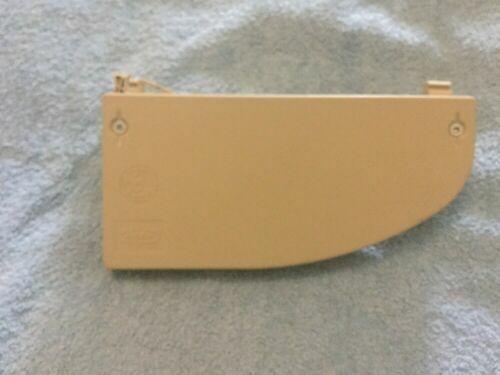 Ikea Pax Ante Scorrevoli Istruzioni Montaggio.Armadi Ikea Per La Casa Acquisti Online Su Ebay