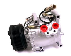A C Compressor Fits Chrysler Sebring 96 01 Dodge Stratus