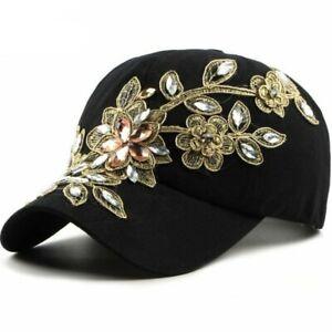 747b39cbf74 Women Baseball Cap Hats Vintage Caps Pepe Luxury Brand Ratchet ...