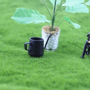 1-12-Miniature-milk-teapot-dollhouse-diy-doll-house-decor-accessories-BX