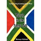 Torn in the New Sa by Bronwyn McIntosh (Paperback / softback, 2010)