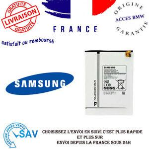 Originale-Batterie-pour-samsung-galaxy-tab-s2-8-0-034-sm-t715-eb-bt710