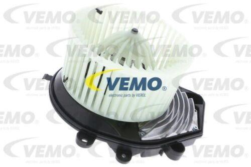 Innenraumluft für Fahrzeuge mit Klimaanlage V15-03-1891 VEMO Ansauggebläse