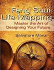 Feng Shui Life Mapping by Salvatore Manzi (Paperback / softback, 2011)