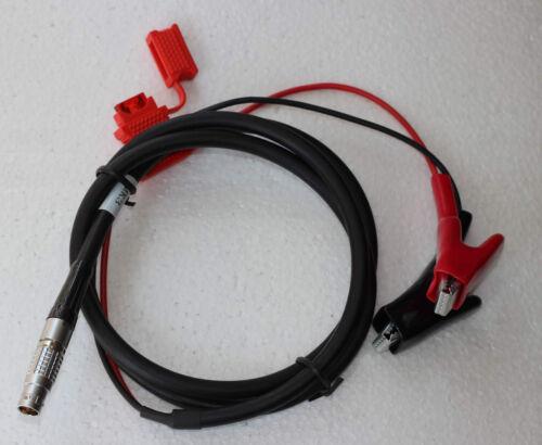 Kamlock-acoplamiento rápido conector con AG tipo F pn 16 aluminio kamlockkpl